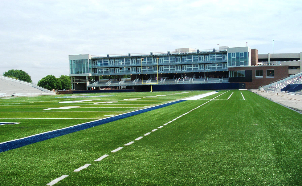 ODU-Foreman-Field2_for-slider